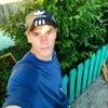 Роман, 26, г.Петровск-Забайкальский