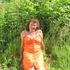 Алена, 38, г.Нижний Новгород