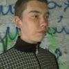 Danya, 23, г.Питкяранта