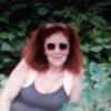 Татьяна Щерба - Козло, 56, г.Магадан