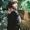 Кристина, 25, г.Петрозаводск