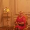 Надежда Артамонова (Г, 64, г.Москва