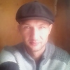 ivan, 28, г.Усинск