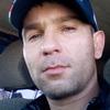 Den, 36, г.Абакан
