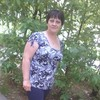 Марина, 37, г.Саянск
