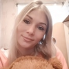 Анна, 28, г.Ленинск-Кузнецкий