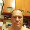 Виталий, 47, г.Фрязино