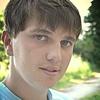 Stanislav, 22, г.Екатеринбург