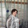 Эльвира, 43, г.Усмань