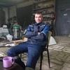 Сергей, 31, г.Благовещенск (Амурская обл.)