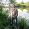 Дмитрий, 45, г.Находка (Приморский край)