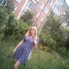 Ирина, 38, г.Улан-Удэ