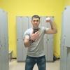 Армен, 29, г.Ростов-на-Дону