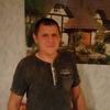 Федор, 38, г.Буденновск
