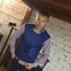 Паша, 35, г.Барнаул