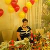 Татьяна, 60, г.Димитровград