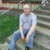 Сергей Селин, 50, г.Балашов
