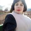 Анастасия, 23, г.Жигулевск