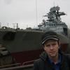 Александр, 32, г.Тюкалинск