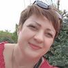 Ольга, 34, г.Оренбург