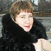 Анна, 48, г.Зеленокумск