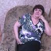 Галина, 68, г.Новоспасское