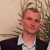 Александр, 27, г.Реж