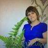 Оксана, 35, г.Самара