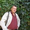 Валера, 45, г.Уфа