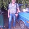 Игорь Бычков, 56, г.Тула