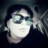 Marina, 45, г.Новый Оскол