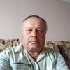 Vazha, 53, г.Владикавказ