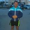Иван, 31, г.Лангепас