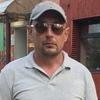 Евгений, 39, г.Ярославль