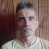 олег, 48, г.Псков