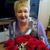 Ольга, 62, г.Новая Ляля