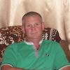 Анатолий, 46, г.Богучар