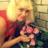 Антонина, 41, г.Щигры