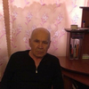 Александр, 61, г.Стрежевой