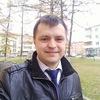 Никита, 25, г.Новомосковск