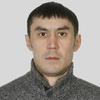 Эдуард, 33, г.Туймазы