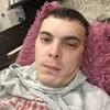 Кирилл, 32, г.Абакан