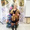 Людмила, 50, г.Смоленск