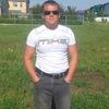 Андрей, 42, г.Хабары