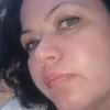 Елена, 46, г.Краснодар