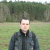 Антон, 36, г.Псков