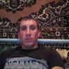 Сергей, 33, г.Гулькевичи