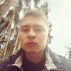 Радмир Сабирянов, 20, г.Нефтекамск