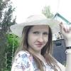 любимая, 23, г.Карабаново