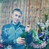 Вадим, 31, г.Ульяновск